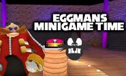 EggmanMinigameTime