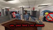 SMG4 The Mario Showdown 2-56 screenshot