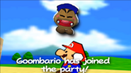 Paper Mario 02