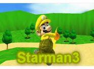 Starman3ssbb