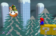 MarioBowserSnow