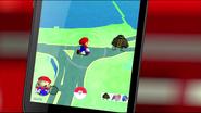 SMG4 Super Mario Taxi 5-57 screenshot