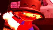 Mario's Big Chungus Hunt 053