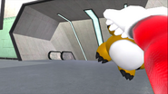 Mario's Big Chungus Hunt 249