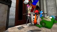 Mario and the Bob Mansion... 019