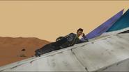 If Mario Was In... Starfox (Starlink Battle For Atlas) 119