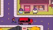 If Mario was in... Deltarune 032