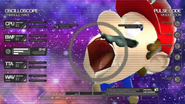 Screenshot (407)
