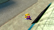 SMG4 Mario The Scam Artist 036