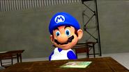 SMG4 The Mario Convention 057