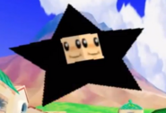 BadStar