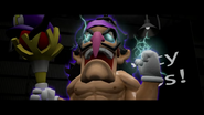 SMG4 The Mario Convention 124