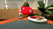 The Mario Café 047