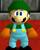 Nintendofan996
