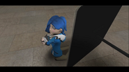 War On Smash Bros Ultimate 213