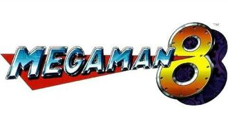 Stage Select - Megaman 8 Music Extended