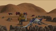 If Mario Was In... Starfox (Starlink Battle For Atlas) 125