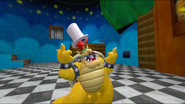 SMG4 Mario's Late! 019