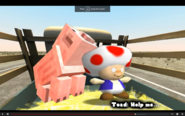 Screenshot (377)