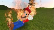 The Mario Concert 023