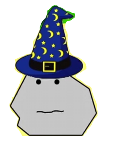 File:WIZZARD.png