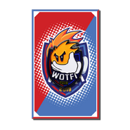 WOTFI 2019 Badge