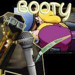 Bobs Rap 3 - Booty