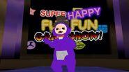 DerpTV Super Happy Fun Fun Gameshow.mp4 snapshot4