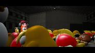 SMG4 The Mario Convention 120