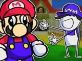 Why I Made Mario Dumb