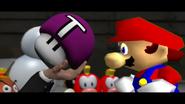 SMG4 The Mario Convention 110