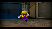 SMG4 Mario The Scam Artist 115