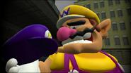 SMG4 Mario The Scam Artist 126