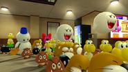 The Mario Café 060