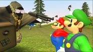 The Mario Concert 057