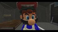 War On Smash Bros Ultimate 012