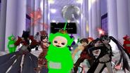 DipsysNightClub