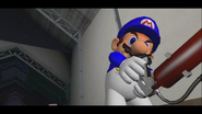 War On Smash Bros Ultimate 182
