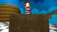 SMG4 Mario's Late! 042