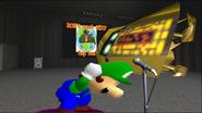 The Mario Concert 169