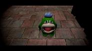The Mario Concert 251