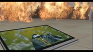 War On Smash Bros Ultimate 297
