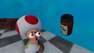 SMG4 Mario's Late! 065