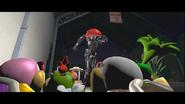 War On Smash Bros Ultimate 253