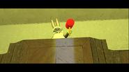 Mario's Big Chungus Hunt 163