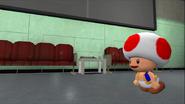 Mario's Big Chungus Hunt 250