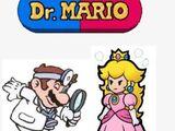 R64: A Dose of Dr. Mario