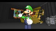 The Mario Concert 170