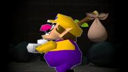 SMG4 Mario The Scam Artist 142