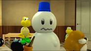 The Mario Café 078
